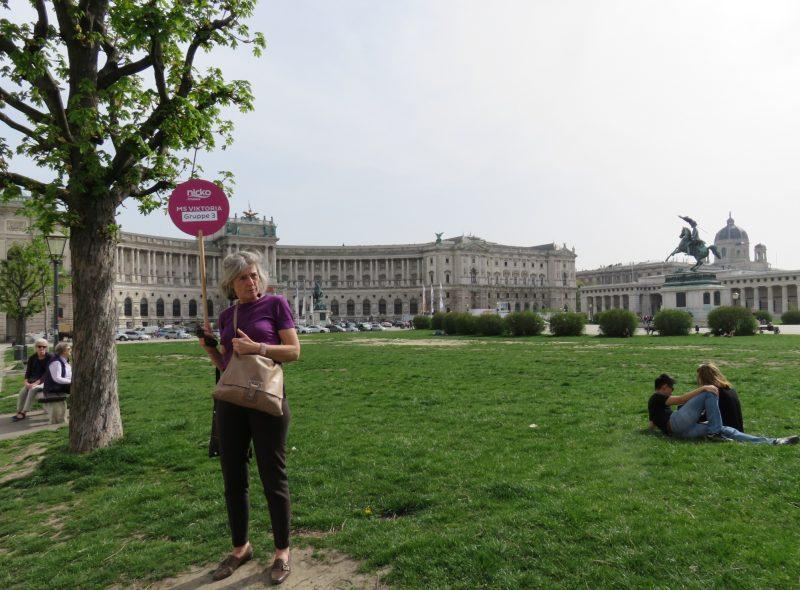 img_0090-wien-hofburg