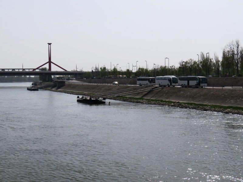 img_0168-budapest-anlegestelle