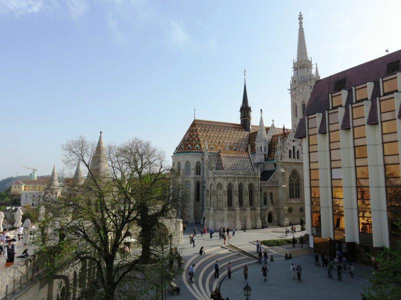 img_0205-budapest-mathiaskirche