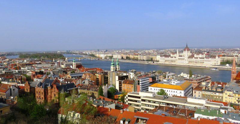 img_0207-budapest-panorama