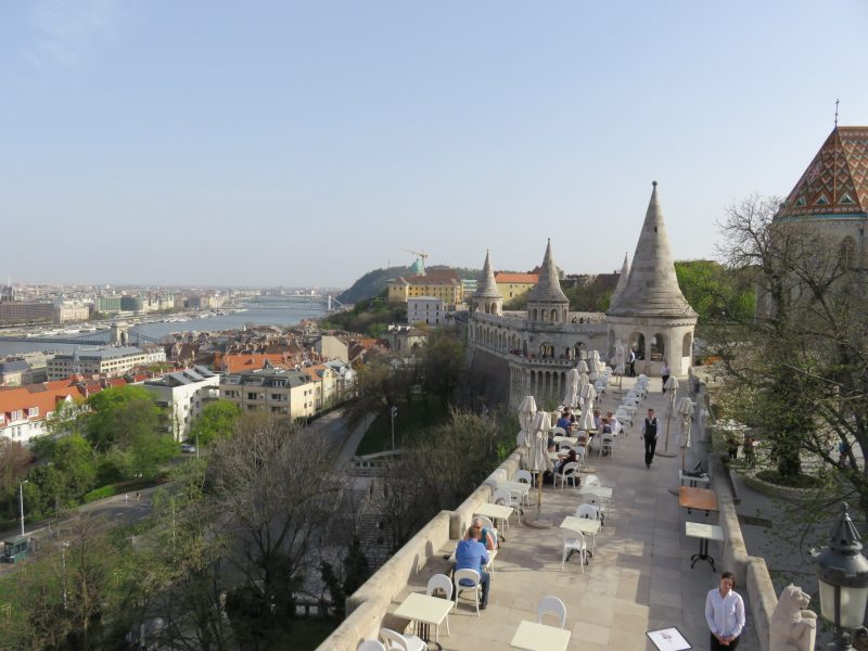 img_0215-budapest-panorama-und-fischerbastei