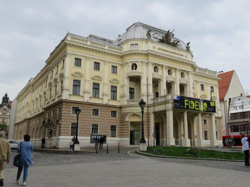 img_0344-bratislava-oper