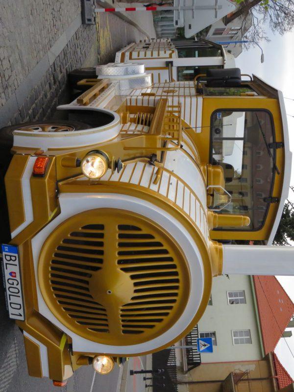 img_0351-bratislava-stadtrundfahrt